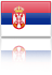 Cserél Szerb nyelvre