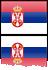 Koristi se srpski jezik