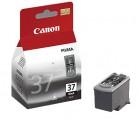 Canon PG 37 Black