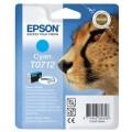 Epson T0712 Color