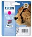 Epson T0713 Color