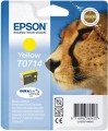 Epson T0714 Color