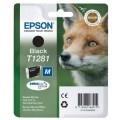 Epson T 1281 Black