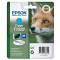 Epson T 1282 Color