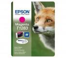 Epson T 1283 Color