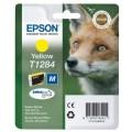 Epson T 1284 Color