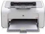 HP P1102 laserjet