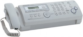 Panasonic KX FP 218