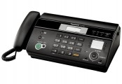 Panasonic KX FT 983